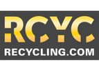 Online Marketplace for Buyers & Sellers of Recyclable Materials