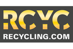 Recycling.com - Small World Solutions Limited