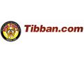 Tibban - Horizontal & Directional Drilling (HDD)