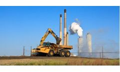 Landfill Design & Construction Services