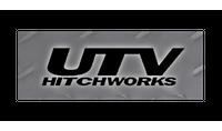 UTV Hitch Works