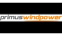 Primus Wind Power