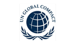 UN Global Compact and Volans Announce Strategic Partnership on Breakthrough Innovation for the Sustainable Development Goals