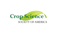 Crop Science Society of America (CSSA)