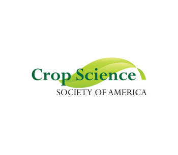 Adult Corn Rootworm Suppression Course