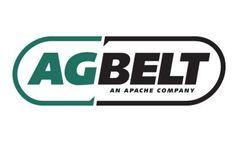 AG Belt, CobraFlex - Baler Belts