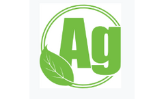 Nzone - Model GL - Nitrogen Fertilizer