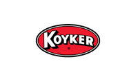 Koyker Manufacturing Company