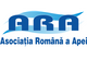 Romanian Water Association (ARA)