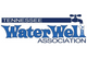 Tennessee Water Well Association (TWWA)