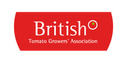 Tomato Growers Association