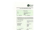 Waste Carriers Licence pdf