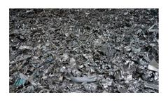 Selenium bioaccumulation in fish exposed to coal ash at the Tennessee Valley Authority Kingston spill site
