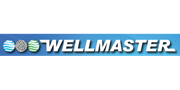 Wellmaster Pipe and Supply Inc.