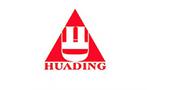 Zhejiang Heading Environment Technology Co.,ltd