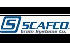 SCAFCO - Big Silver Jacks