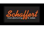 Schaffert Mfg. Co., Inc.