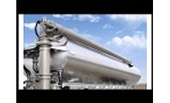 Introducing the GEN4 - See it at IPPE 2018 - Video