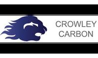 Crowley Carbon Ltd.