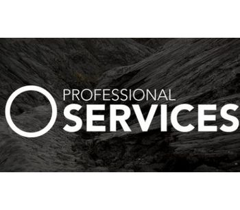 Crowley - Professional Services