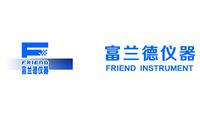 Changsha Friend Experimental Analysis Instrument Co.,Ltd