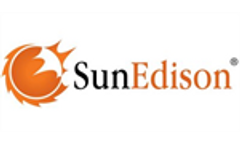 Columbia, Md. Now 100 Percent Renewable With Latest Solar Farm From SunEdison