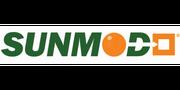 Sunmodo Corp