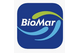 BioMar Group