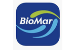 BioMar Group