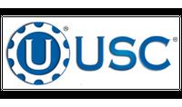 Universal Seed Care, LLC. (USC)