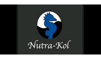Nutra-Kol