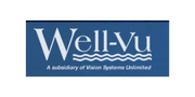 Well-Vu - a subsidiary of Vision Systems Unlimited
