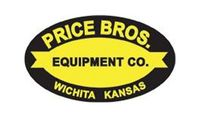 Price Brothers Equipment Company