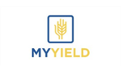 How were the my yield seed treaters built? and why?