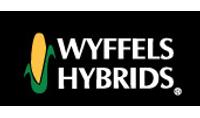Wyffels Hybrids Inc.