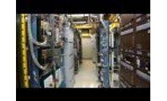Frakes Engineering ICS Cybersecurity Capabilites Video