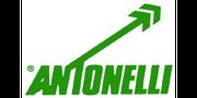 Antonelli S.r.l.
