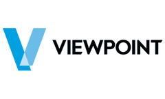 Viewpoint Team - Project Management Collaborative and Cloud-Based Software