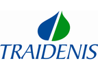 Traidenis - Model HNV-P Type - Biological Treatment Plants of Domestic Wastewater