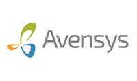 Avensys Inc