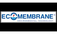 Ecomembrane Srl
