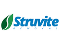 Struvite - Heavy Duty Industrial Rust Remover
