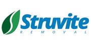 Struvite Removal