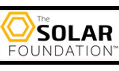 White House Announces New Solar Workforce Development Program, Led by The Solar Foundation