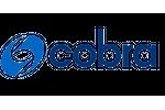 Grupo COBRA - Member of the ACS Group