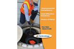 Tanknology Corporate Brochure