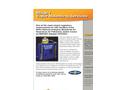 NESHAP Stage I Vapor Balancing Services Brochure