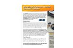 SureTest - Volumetric Tank Testing System - Brochure