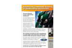 Electrical Continuity Testing Services Brochure