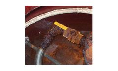 Cathodic Protection Systems to Prevent Metal Corrosion